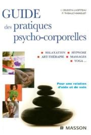 Guides des pratiques psycho-corporelles