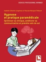 Hypnose et pratique paramédicale 2