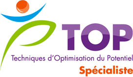 TOP Formation Spécialiste