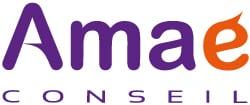 Logo AMAE