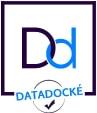 Datadock AMAE